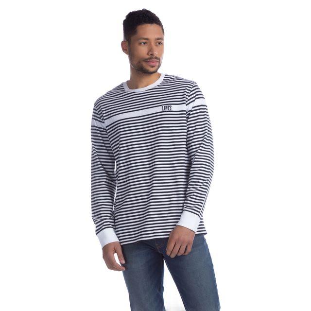 Camiseta-Levis-Authentic