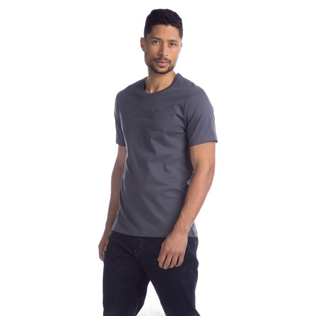 Camiseta-Levis-Boxtab-Graphic