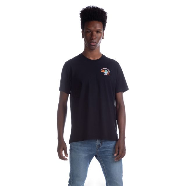 Camiseta-Levis-Relaxed-Graphic