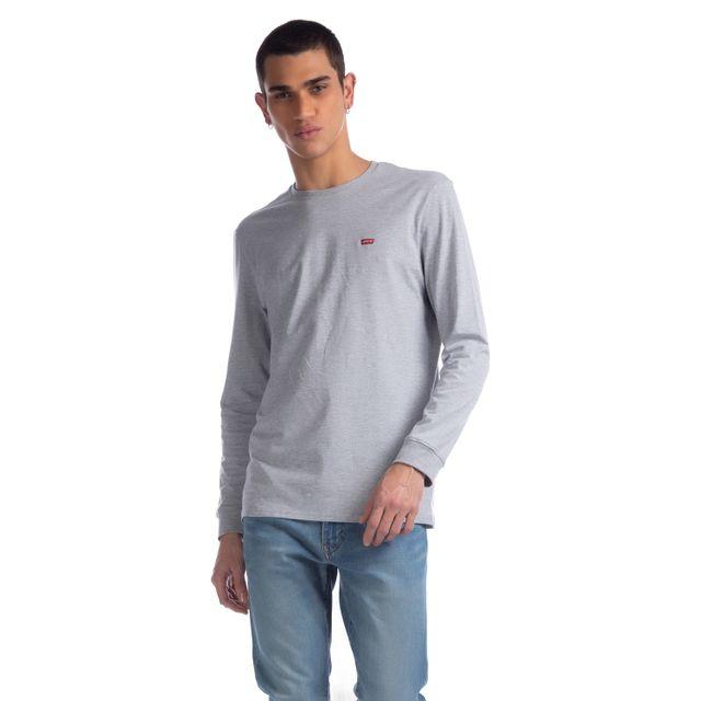 Camiseta-Levis-The-Original