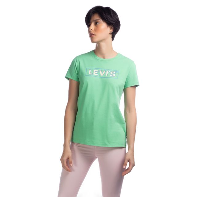Camiseta-Levis-The-Perfect