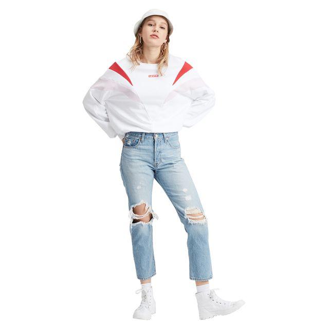 Calca-Jeans-Levis-501-Crop