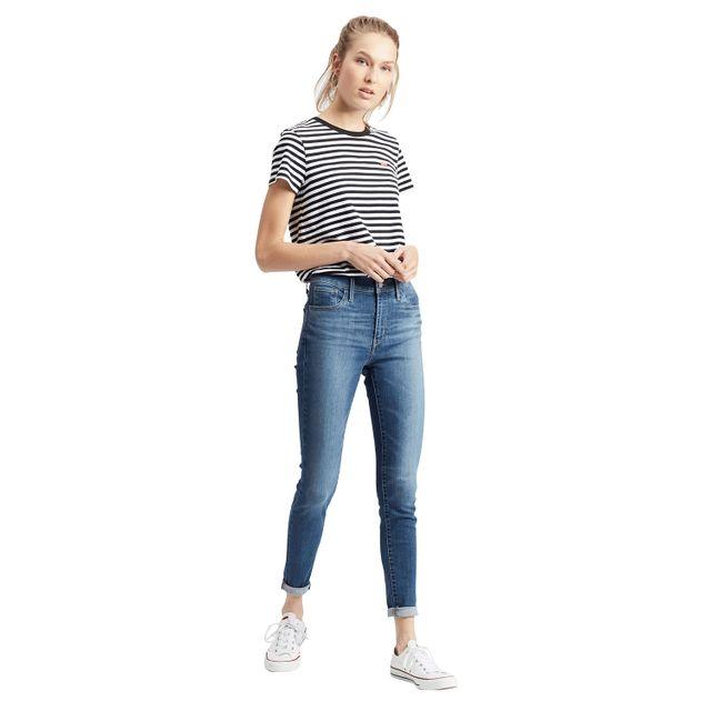 Calca-Jeans-Levis-720-High-Rise-Super-Skinny