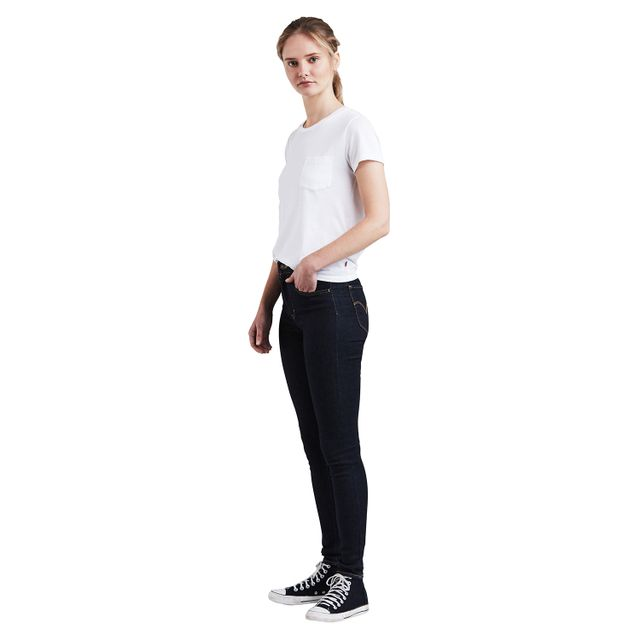 Calca-Jeans-Levis-720-High-Rise-Super-Skinny