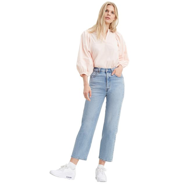 Calca-Jeans-Levis-Ribcage-Straight-Ankle