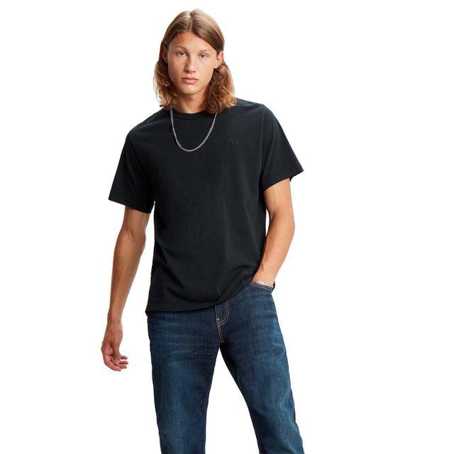Camiseta-Levis-Authentic-Crewneck
