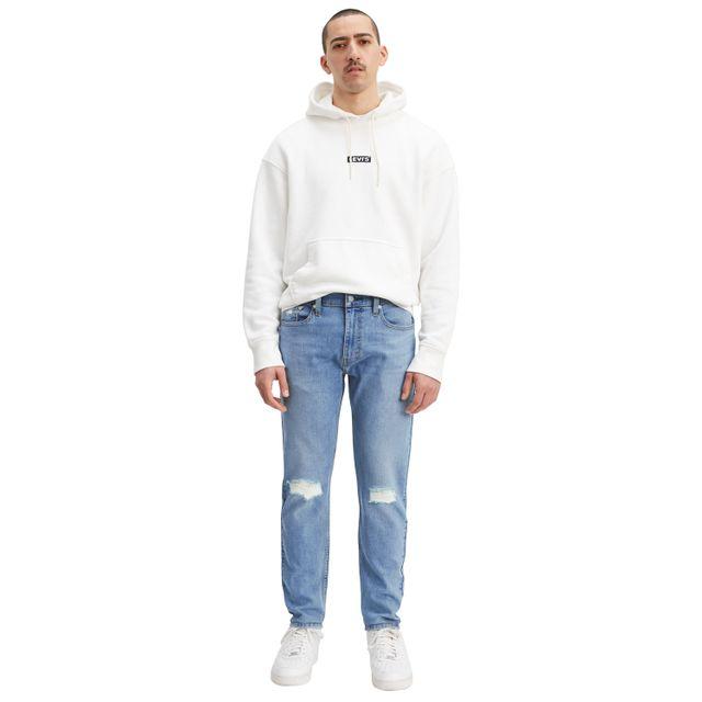 Calca-Jeans-Levis-502-Taper-Advanced-Stretch