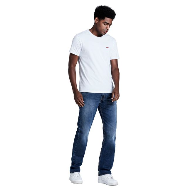 Calca-Jeans-Levis--514-Straight-Fit