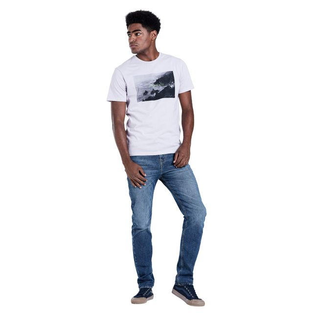 Calca-Jeans-Levis--510-Skinny-Fit