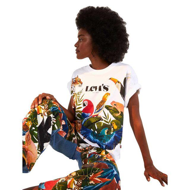 Camiseta-Levis-Graphic-Boxy-Farm
