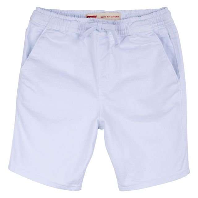 Shorts-Levis-Pull-On-Chino-Infantil