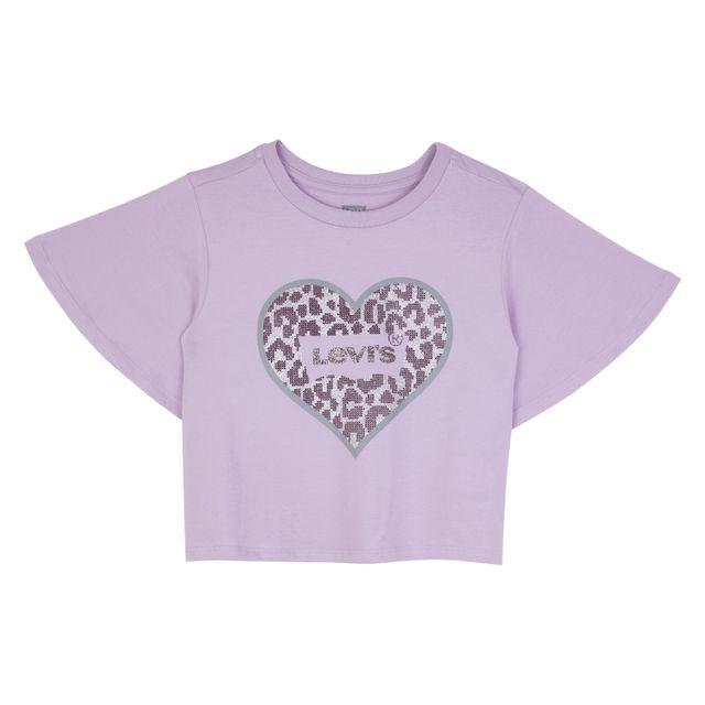 Camiseta-Levis-Varsity-Infantil