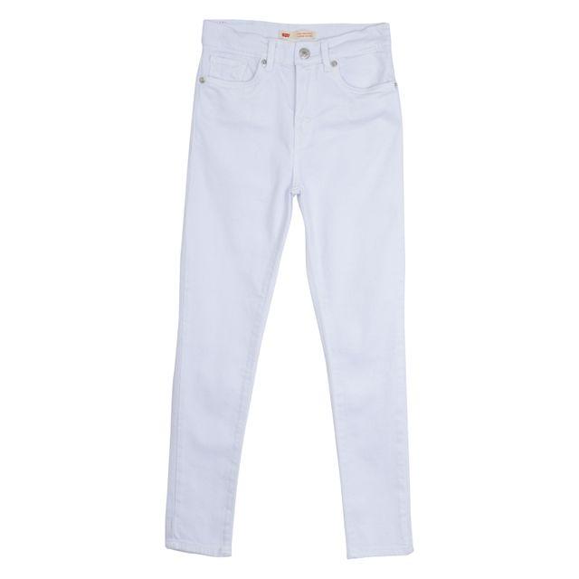 Calca-Jeans-Levis-720-High-Rise-Skinnny-Infantil