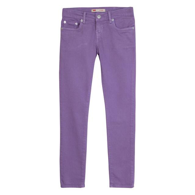 Calca-Jeans-Levis-711-Skinnny-Infantil