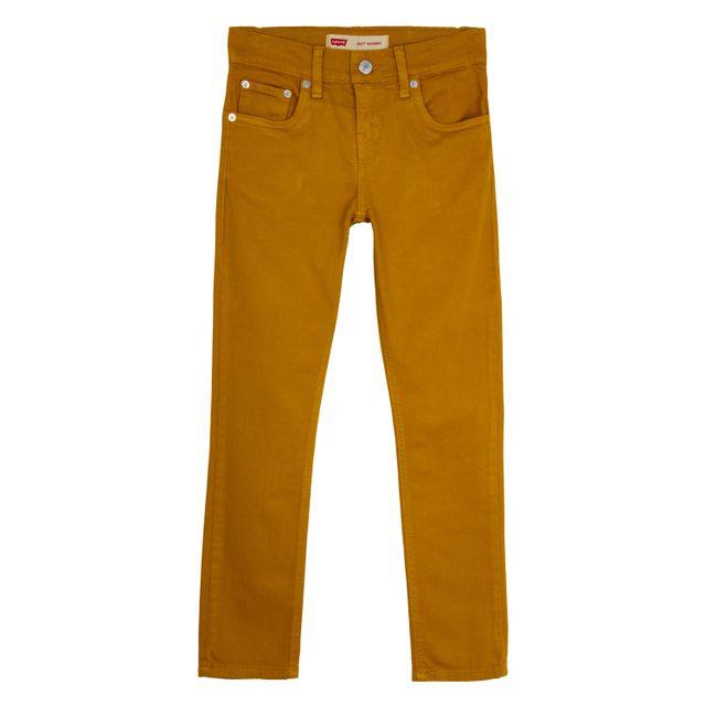 Calca-Jeans-Levis-510-Skinnny-Infantil