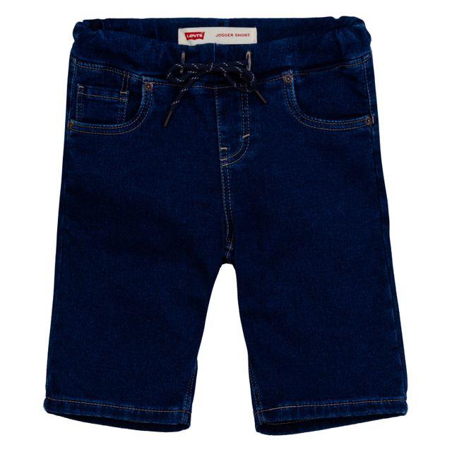 Shorts-Levis-Pull-On-Infantil