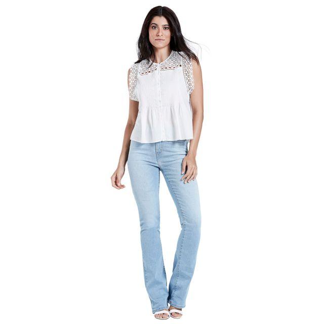 Calca-Jeans-Levis-725-High-Rise-Bootcut