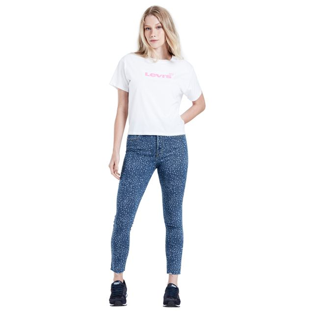 Calca-Jeans-Levis-721-High-Rise-Skinny-Ankle