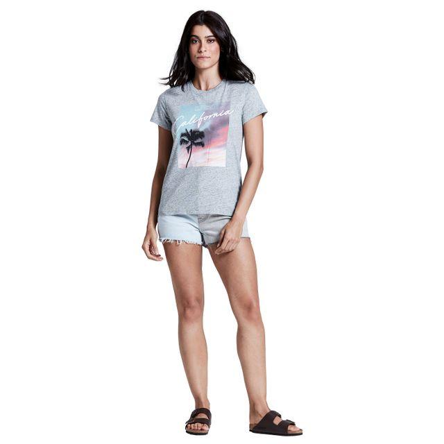 Shorts-Jeans-Levis-501-Block