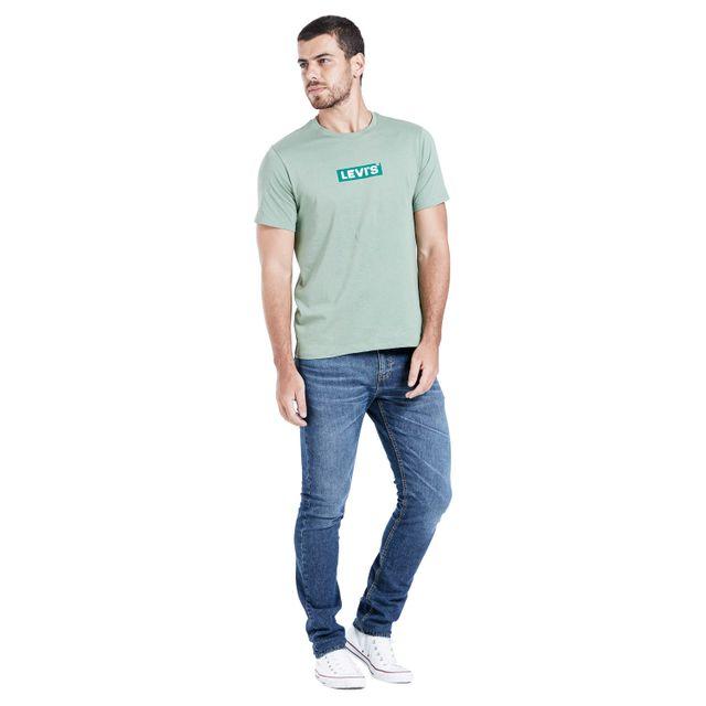 Calca-Jeans-Levis--512-Slim-Taper