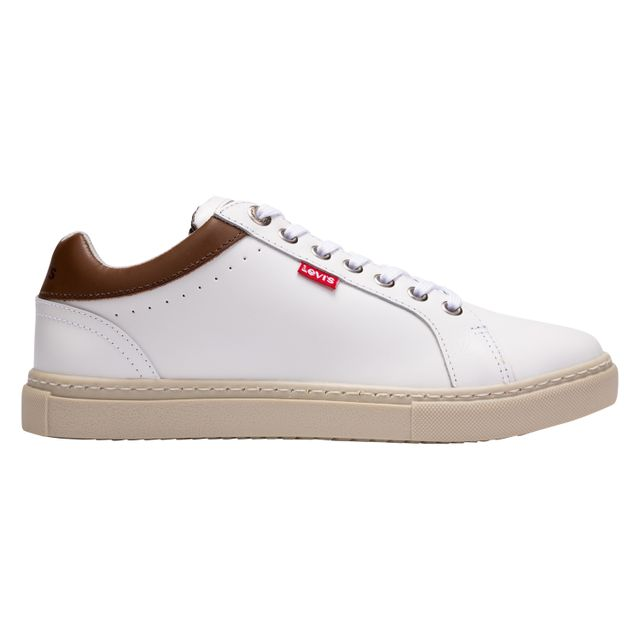 Tenis-Levis--Perris-Derby-Leather