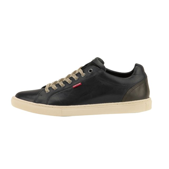 Tenis-Levis--Perris-Derby-Faux-Leather