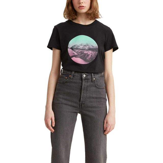 Camiseta-Levis-Surf-Fit