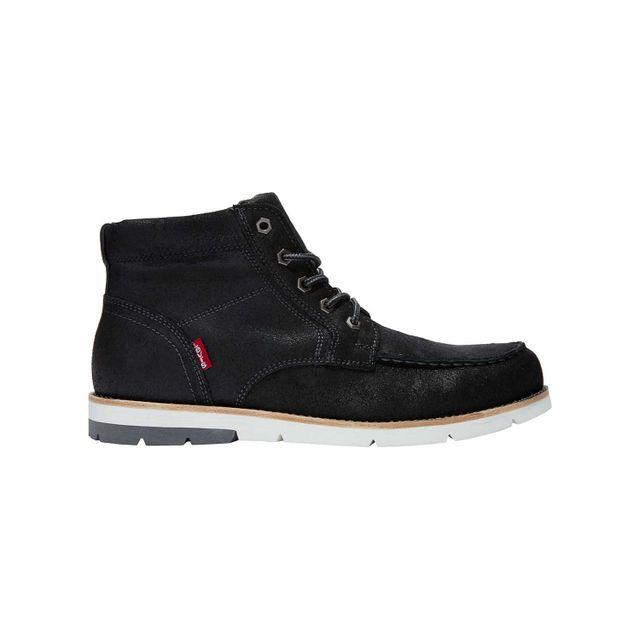 Bota-Levis-Work-Boots-Dawson-Mid-Masculina---38