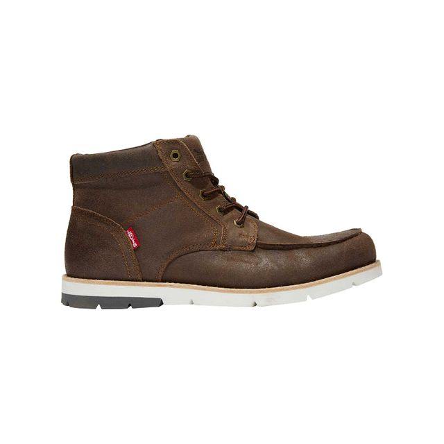 Bota-Levis-Work-Boots-Dawson-Mid-Masculina---44