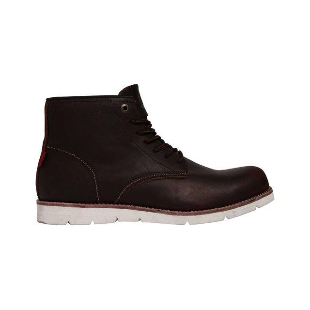 Bota-Levis-Work-Boots-Jax-Masculina---41