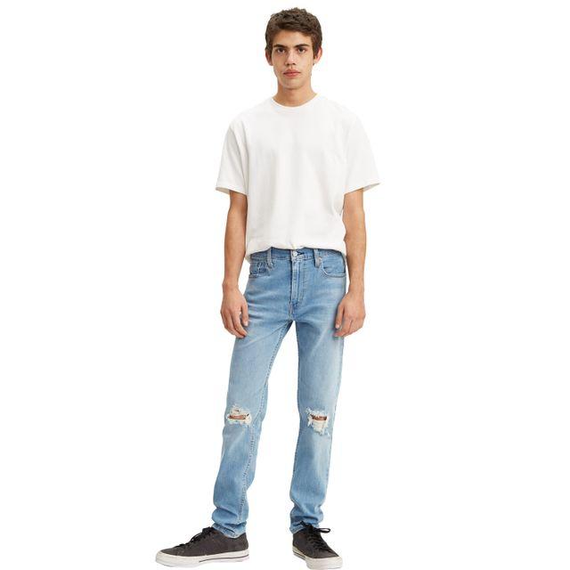 Calca-Jeans-Levis-512-Slim-Taper---34X34