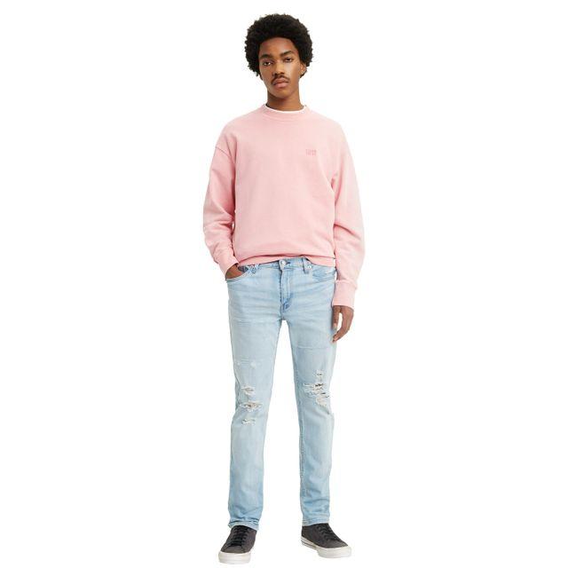 Calca-Jeans-Levis-511-Slim---38X34