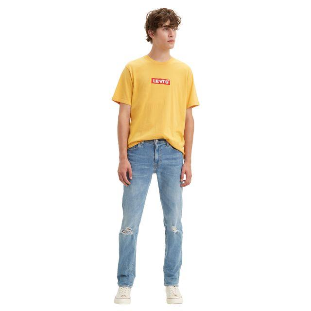 Calca-Jeans-Levis-511-Slim---30X34