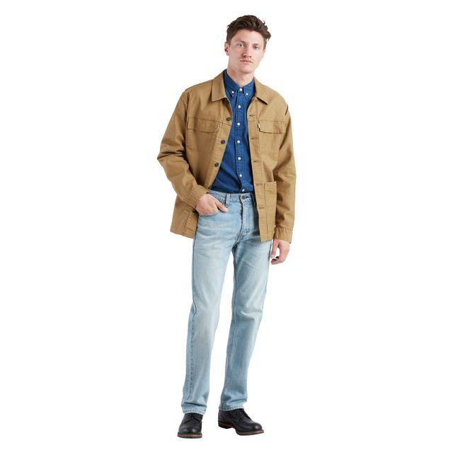 Calca-Jeans-Levis-505-Regular---33X34