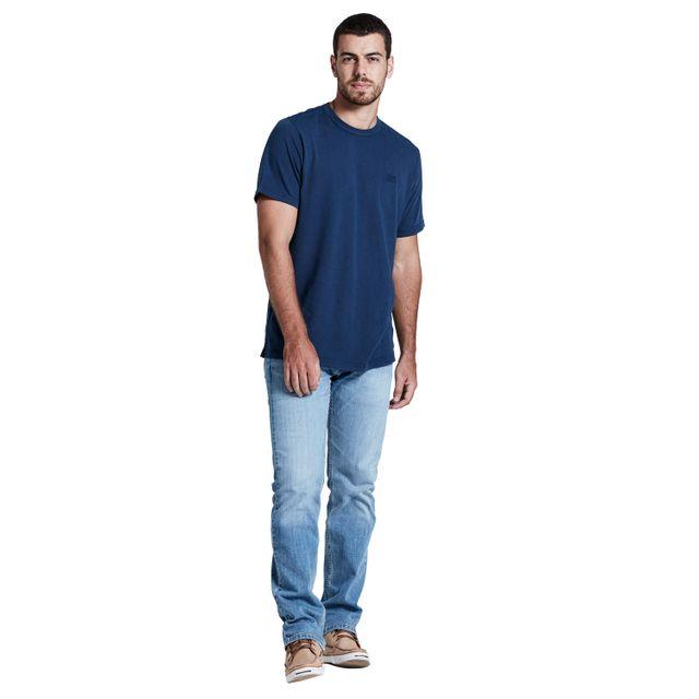 Calca-Jeans-Levis-505-Regular-Coolmax---40X34
