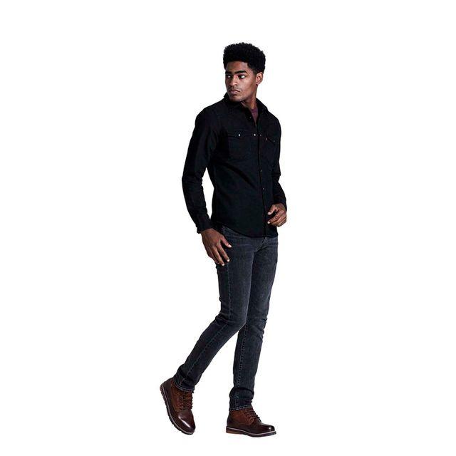 Calca-Jeans-Levis-510-Skinny-Advanced-Stretch---32X34