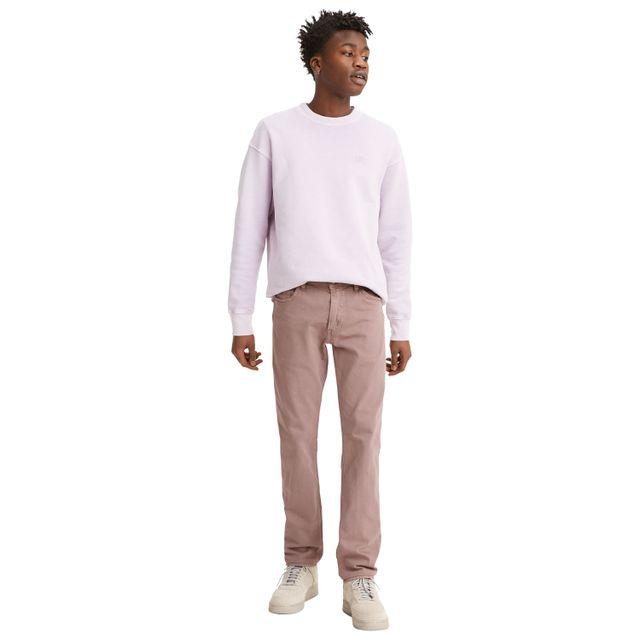 Calca-Jeans-Levis-511-Slim---36X34
