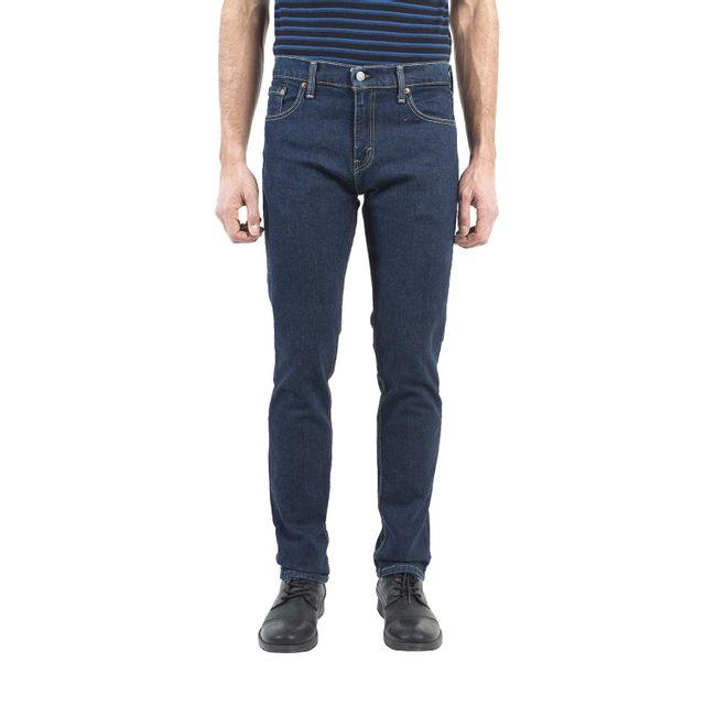 Calca-Jeans-Levis-511-Slim---40X34