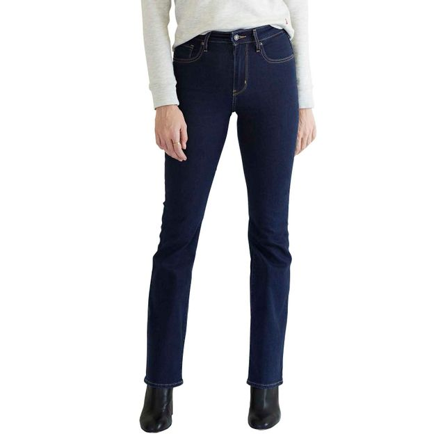 Calca-Jeans-Levis-725-High-Rise-Bootcut---26X34
