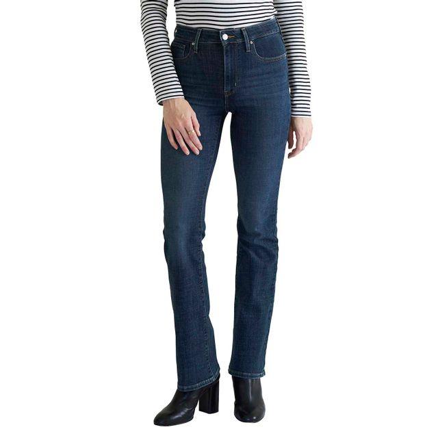 Calca-Jeans-Levis-725-High-Rise-Bootcut---33X34