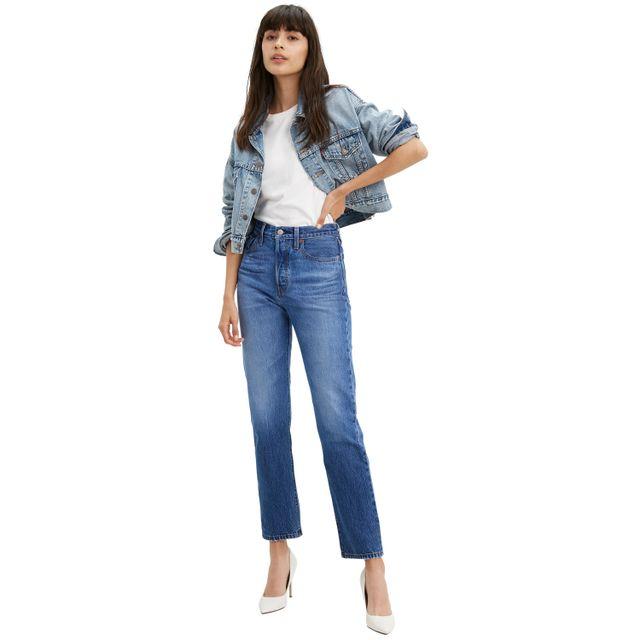 Calca-Jeans-Levis-501----32X32
