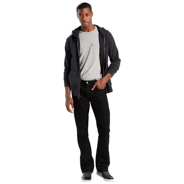 Calca-Jeans-Levis-527-Slim-Boot-Cut---34X34