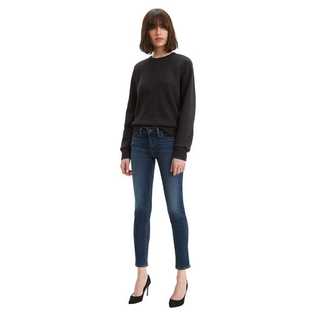 Calca-Jeans-Levis-711-Skinny-Ankle---33