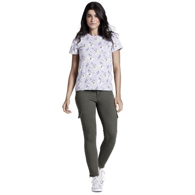 Camiseta-Levis-Perfect-Pocket-Crew---XL