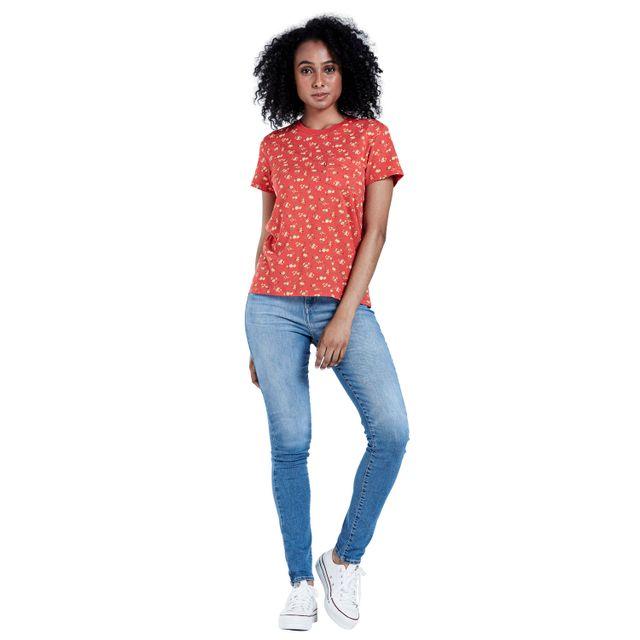 Camiseta-Levis-Perfect-Pocket-Crew---XS