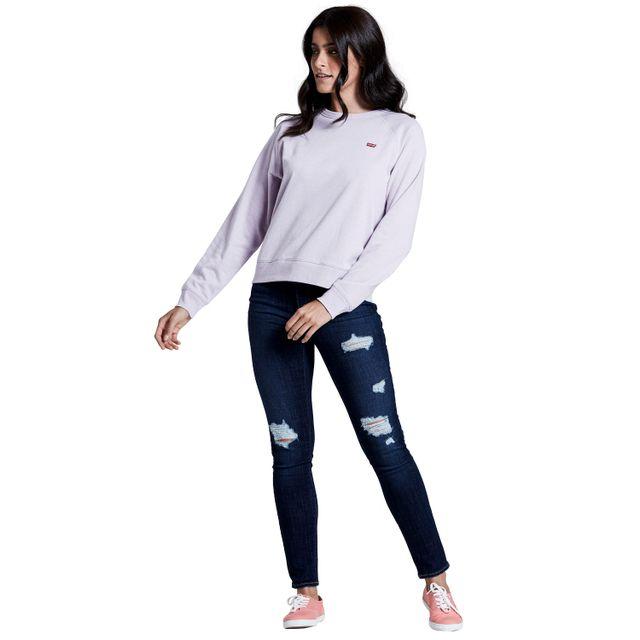 Calca-Jeans-Levis-711-Skinny---34X32