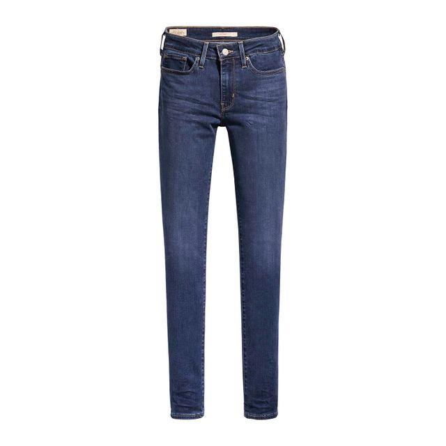 Calca-Jeans-Levis-711-Skinny---32X32
