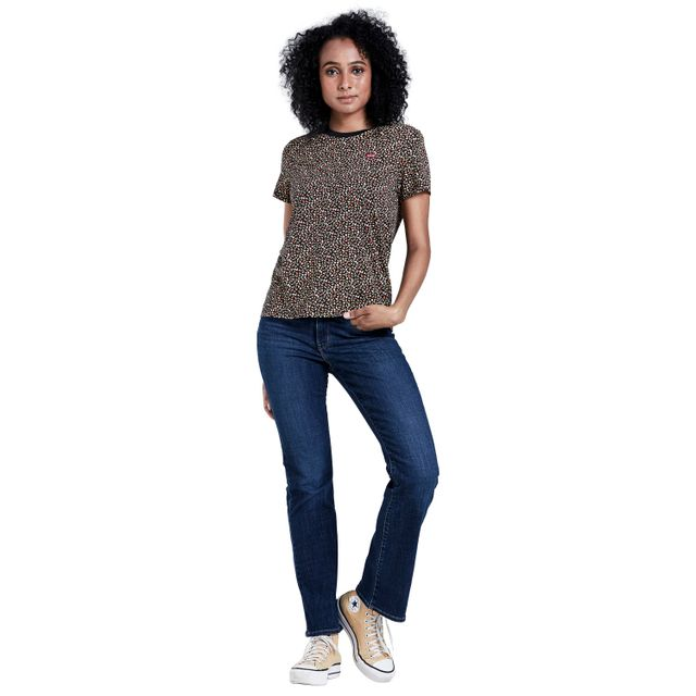 Calca-Jeans-Levis-315-Shaping-Bootcut---30X34