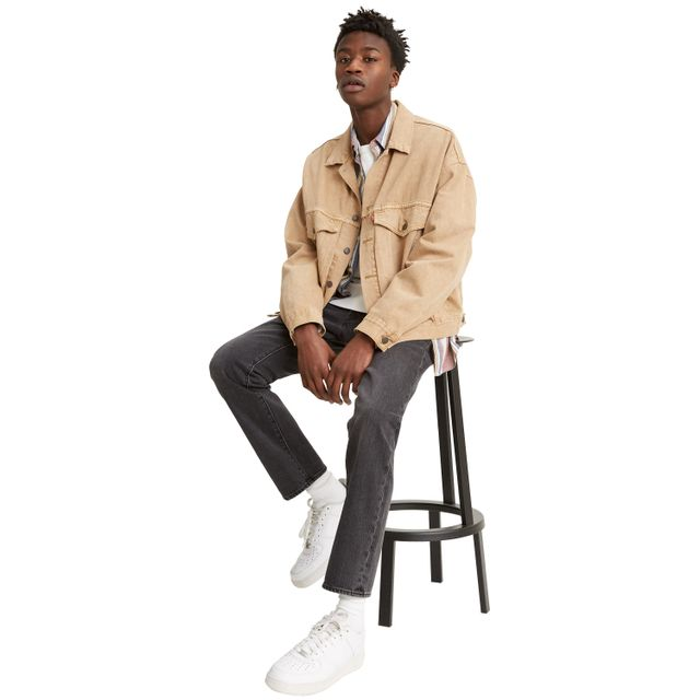 Calca-Jeans-Levis-501--93-Crop---40