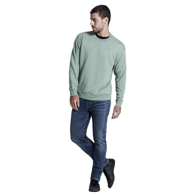 Calca-Jeans-Levis-512-Slim-Taper-Coolmax---33X34